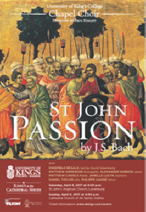 Kings_St_John_Passion_poster_2017